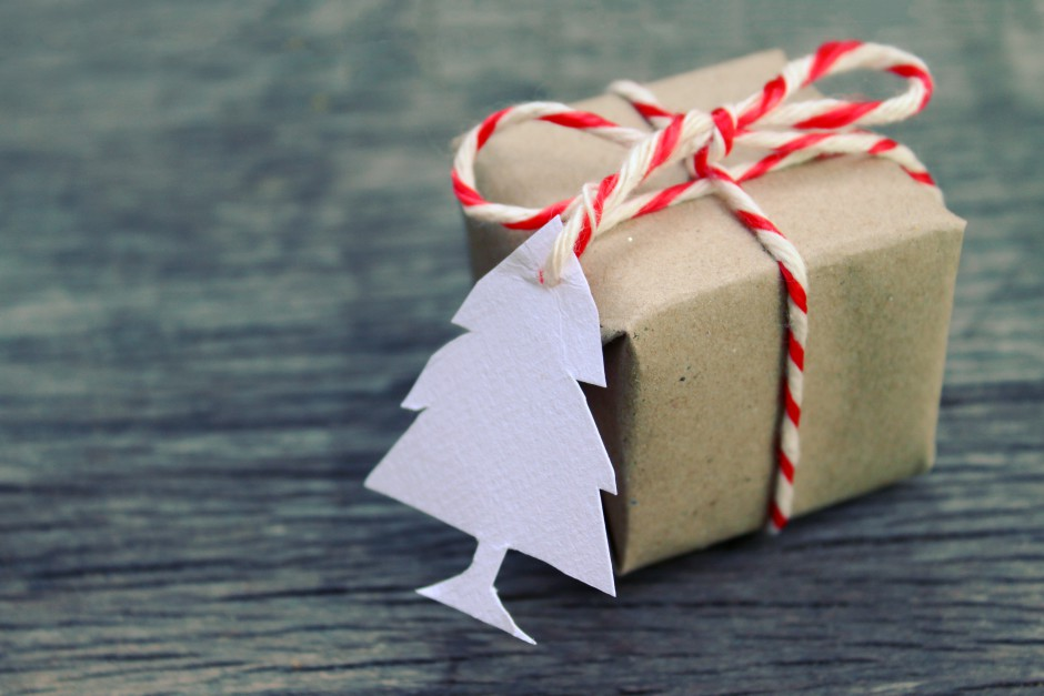 christmasgiftguide